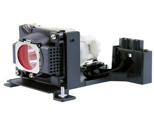 ベンキュー(BenQ) 60.J3416.CG1/VLT-XD200LP プロジェクターランプ 交換用 【汎用バルブ採用】【送料無料】【150日間保証付】