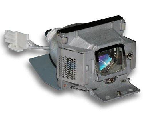ベンキュー(BenQ) 9E.Y1301.001 プロジェクターランプ 交換用 【汎用バルブ採用】【送料無料】【150日間保証付】