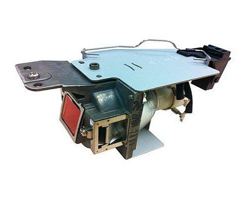 ベンキュー(BenQ) 5J.J3V05.001 プロジェクターランプ 交換用 【汎用バルブ採用】【送料無料】【150日間保証付】
