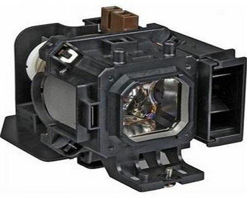 キャノン(CANON) LV-LP26//VT85LP プロジェクターランプ 交換用 【汎用バルブ採用】【送料無料】【150日間保証付】