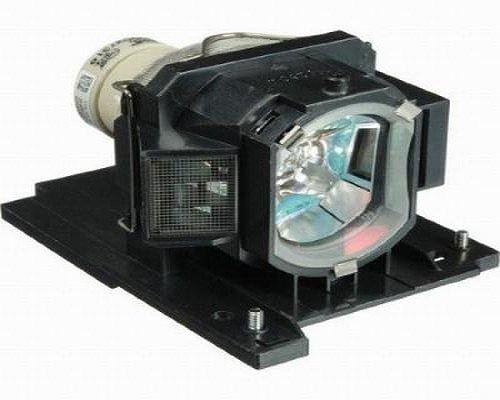 キャノン(CANON) LV-LP35//POA-LMP142 プロジェクターランプ 交換用 【汎用バルブ採用】【送料無料】【150日間保証付】