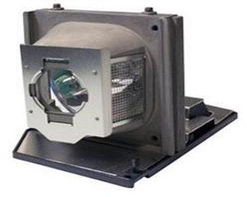 エイキ(EIKI) RLC-018 プロジェクターランプ 交換用 【汎用バルブ採用】【送料無料】【150日間保証付】