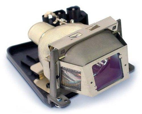 エイキ(EIKI) SP-LAMP-034//L2139A プロジェクターランプ 交換用 【汎用バルブ採用】【送料無料】【150日間保証付】