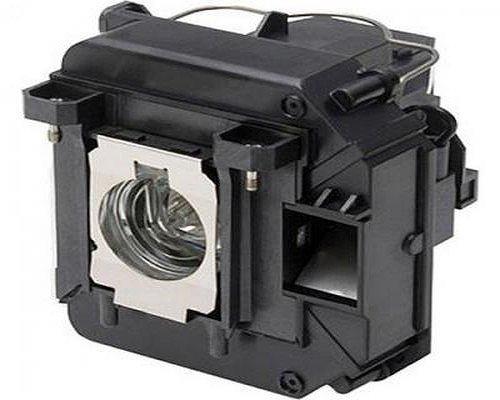 エプソン(EPSON) ELPLP66 プロジェクターランプ 交換用 【メーカー純正品】【送料無料】【150日間保証付】