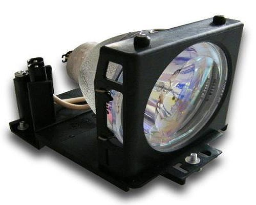 日立(HITACHI) DT00665 プロジェクターランプ 交換用 【メーカー純正品】【送料無料】【150日間保証付】