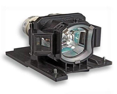 日立(HITACHI) DT01371 プロジェクターランプ 交換用 【汎用バルブ採用】【送料無料】【150日間保証付】