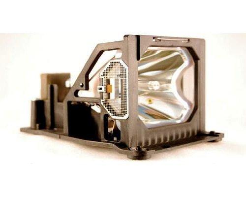 キャンペーン中 ポイント10倍入手しよう ラッピング無料 インフォーカス INFOCUS SP-LAMP-001 今だけスーパーセール限定 150日間保証付 メーカー純正品 プロジェクターランプ 送料無料 交換用