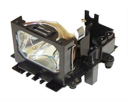 インフォーカス(INFOCUS) SP-LAMP-016//DT00601 プロジェクターランプ 交換用 【汎用バルブ採用】【送料無料】【150日間保証付】