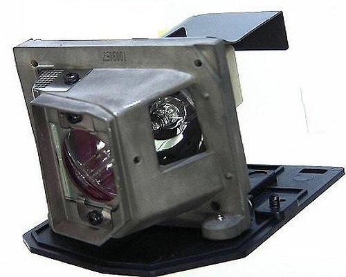 インフォーカス(INFOCUS) SP-LAMP-037//NP10LP プロジェクターランプ 交換用 【汎用バルブ採用】【送料無料】【150日間保証付】