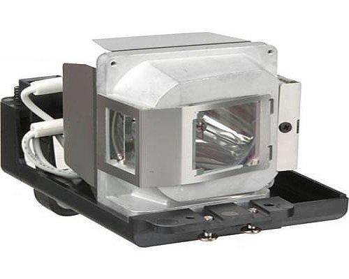 インフォーカス(INFOCUS) SP-LAMP-039 プロジェクターランプ 交換用 【汎用バルブ採用】【送料無料】【150日間保証付】