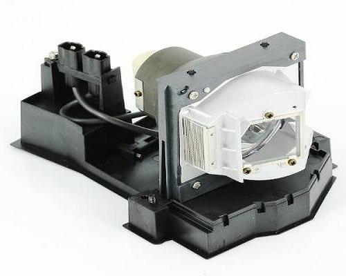 インフォーカス(INFOCUS) SP-LAMP-042 プロジェクターランプ 交換用 【汎用バルブ採用】【送料無料】【150日間保証付】