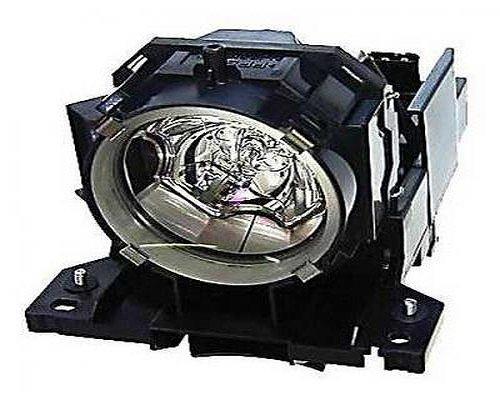 インフォーカス(INFOCUS) SP-LAMP-046//DT00871 プロジェクターランプ 交換用 【汎用バルブ採用】【送料無料】【150日間保証付】