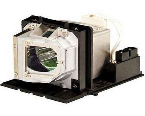 インフォーカス(INFOCUS) SP-LAMP-053 プロジェクターランプ 交換用 【汎用バルブ採用】【送料無料】【150日間保証付】