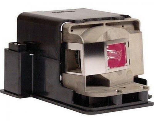 インフォーカス(INFOCUS) SP-LAMP-058 プロジェクターランプ 交換用 【汎用バルブ採用】【送料無料】【150日間保証付】