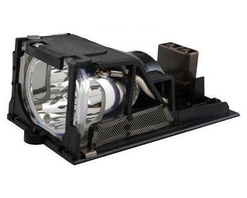 キャンペーン中 ポイント10倍入手しよう まとめ買い特価 インフォーカス INFOCUS SP-LAMP-LP3 交換用 スピード対応 全国送料無料 送料無料 汎用バルブ採用 プロジェクターランプ 150日間保証付