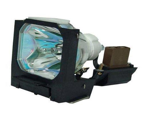インフォーカス(INFOCUS) SP-LAMP-LP630 プロジェクターランプ 交換用 【汎用バルブ採用】【送料無料】【150日間保証付】