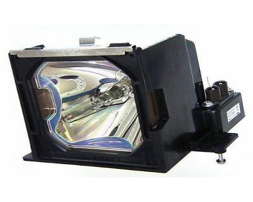 インフォーカス(INFOCUS) SP-LAMP-011 プロジェクターランプ 交換用 【汎用バルブ採用】【送料無料】【150日間保証付】