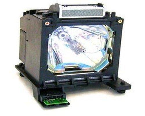 NEC(エヌイーシー) MT70LP プロジェクターランプ 交換用 【メーカー純正品】【送料無料】【150日間保証付】