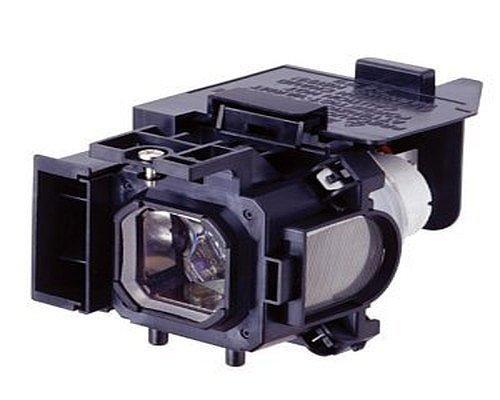 NEC(エヌイーシー) NP05LP プロジェクターランプ 交換用 【汎用バルブ採用】【送料無料】【150日間保証付】