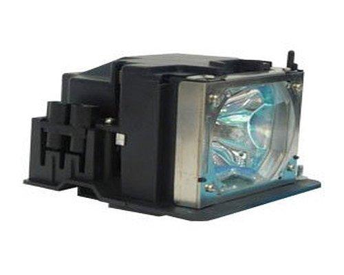 NEC(エヌイーシー) VT60LP プロジェクターランプ 交換用 【汎用バルブ採用】【送料無料】【150日間保証付】