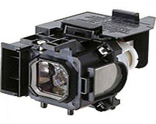 Premium Projector Lamp for NEC VT480,VT480G,VT490,VT490G,VT491,VT491G,VT495,VT580,VT580G,VT590,VT590G,VT595,VT595G,VT695,VT695G,VT85LP 50029924