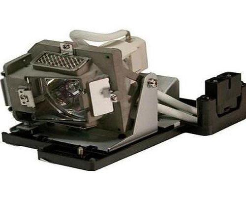 オプトマ(OPTOMA) BL-FP180C//DE.5811100256 プロジェクターランプ 交換用 【汎用バルブ採用】【送料無料】【150日間保証付】