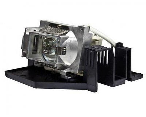 オプトマ(OPTOMA) BL-FP260A//DE.5811100038 プロジェクターランプ 交換用 【メーカー純正品】【送料無料】【150日間保証付】