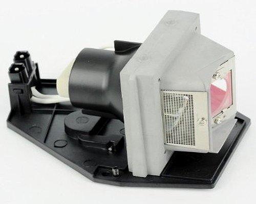 オプトマ(OPTOMA) BL-FP280B//SP.88E01GC01 プロジェクターランプ 交換用 【メーカー純正品】【送料無料】【150日間保証付】