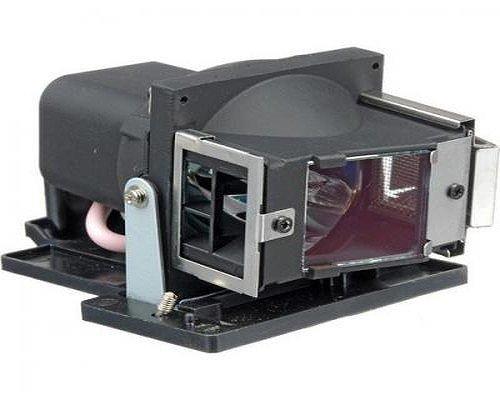 オプトマ(OPTOMA) BL-FS220B プロジェクターランプ 交換用 【汎用バルブ採用】【送料無料】【150日間保証付】