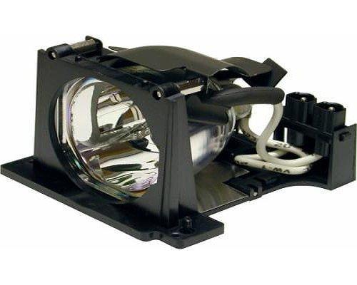 オプトマ(OPTOMA) BL-FP150B//SP.86701.001 プロジェクターランプ 交換用 【汎用バルブ採用】【送料無料】【150日間保証付】