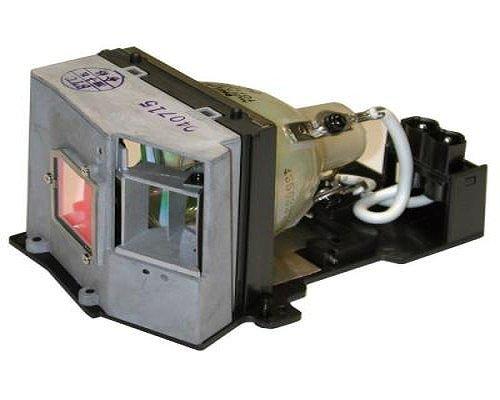 オプトマ(OPTOMA) BL-FU250C//SP.81C01.001 プロジェクターランプ 交換用 【汎用バルブ採用】【送料無料】【150日間保証付】