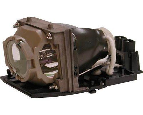 オプトマ(OPTOMA) BL-FP150C//SP.86302.001 プロジェクターランプ 交換用 【汎用バルブ採用】【送料無料】【150日間保証付】