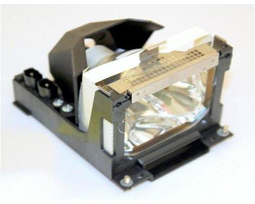 キャンペーン中 ポイント10倍入手しよう サンヨー SANYO POA-LMP35 610-293-2751 150日間保証付 汎用バルブ採用 送料無料 超激安特価 受注生産品 交換用 プロジェクターランプ