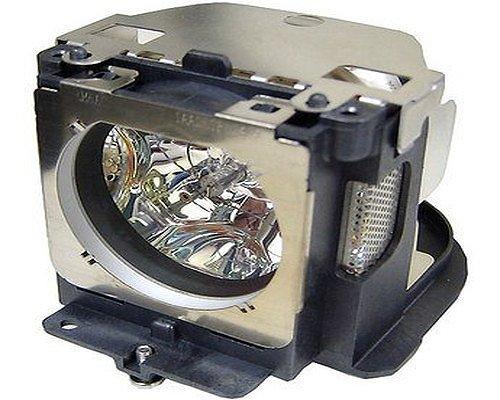 サンヨー(SANYO) POA-LMP111//610-333-9740 プロジェクターランプ 交換用 【汎用バルブ採用】【送料無料】【150日間保証付】