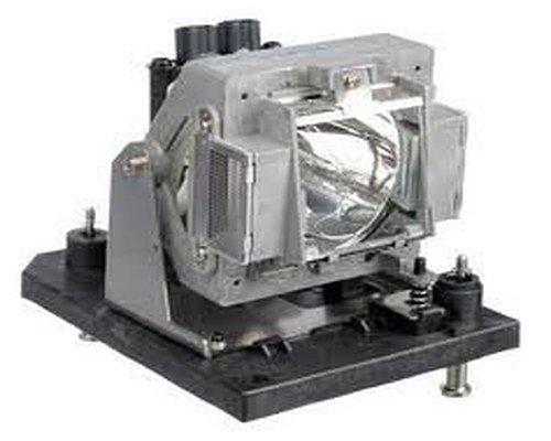 サンヨー(SANYO) POA-LMP117//610-335-8406 プロジェクターランプ 交換用 【汎用バルブ採用】【送料無料】【150日間保証付】