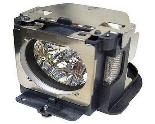 キャンペーン中 ポイント10倍入手しよう サンヨー SANYO POA-LMP121 日本全国 送料無料 610-337-9937 メーカー純正品 信用 交換用 150日間保証付 プロジェクターランプ