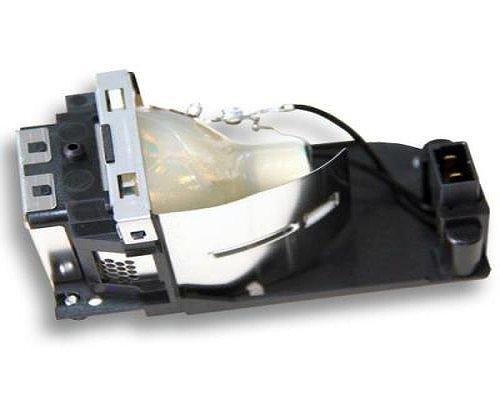 サンヨー(SANYO) POA-LMP129//610-341-7493 プロジェクターランプ 交換用 【汎用バルブ採用】【送料無料】【150日間保証付】