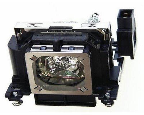 サンヨー(SANYO) POA-LMP131//610-343-2069 プロジェクターランプ 交換用 【汎用バルブ採用】【送料無料】【150日間保証付】