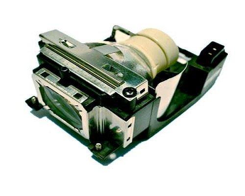 サンヨー(SANYO) POA-LMP132//610-345-2456 プロジェクターランプ 交換用 【汎用バルブ採用】【送料無料】【150日間保証付】