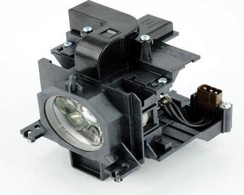 サンヨー(SANYO) POA-LMP136//610-346-9607 プロジェクターランプ 交換用 【汎用バルブ採用】【送料無料】【150日間保証付】