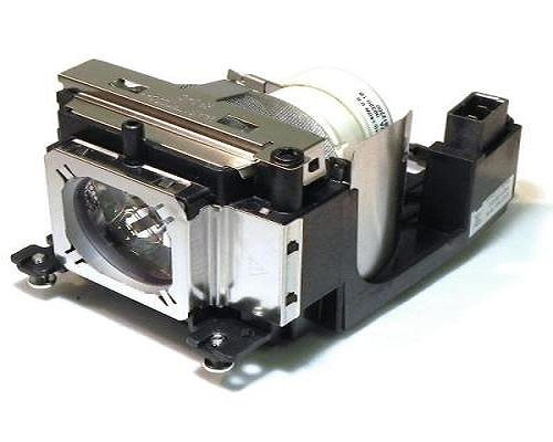 キャンペーン中 ポイント10倍入手しよう 営業 超激得SALE サンヨー SANYO POA-LMP141 610-349-0847 150日間保証付 交換用 汎用バルブ採用 送料無料 プロジェクターランプ