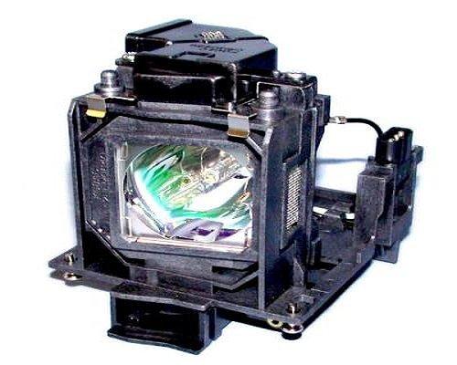 サンヨー(SANYO) POA-LMP143//610-351-3744 プロジェクターランプ 交換用 【汎用バルブ採用】【送料無料】【150日間保証付】