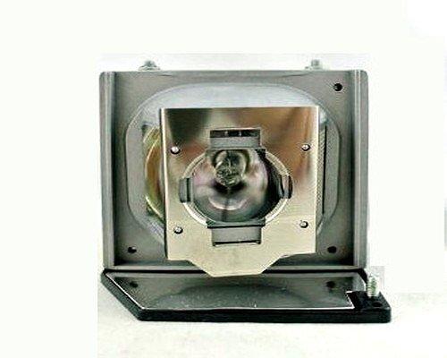 エイサー(ACER) EC.J4800.001 プロジェクターランプ 交換用 【汎用バルブ採用】【送料無料】【150日間保証付】