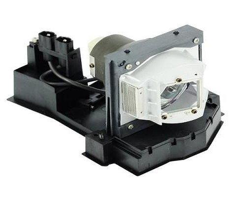 キャンペーン中 ポイント10倍入手しよう エイサー 送料0円 ACER EC.J5200.001 SP-LAMP-041 交換用 送料無料 新作通販 プロジェクターランプ メーカー純正品 150日間保証付