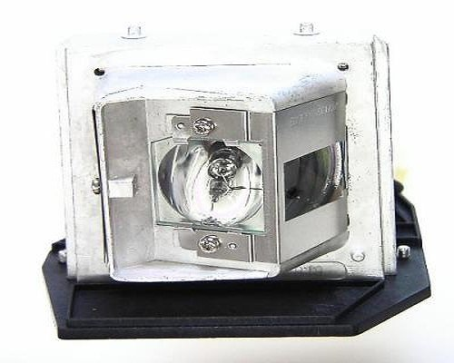 キャンペーン中 ポイント10倍入手しよう エイサー ACER EC.J6300.001 完売 送料無料 交換用 送料無料カード決済可能 メーカー純正品 150日間保証付 プロジェクターランプ