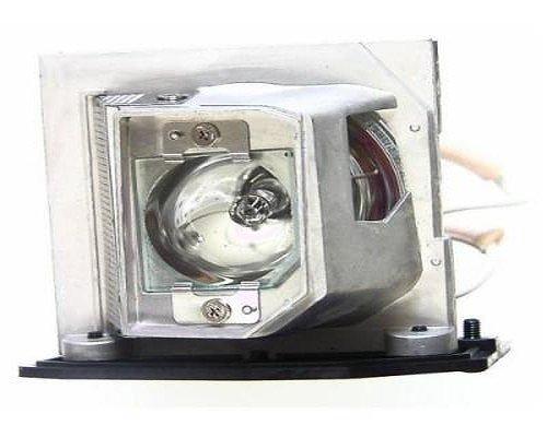 エイサー(ACER) EC.K0700.001 プロジェクターランプ 交換用 【汎用バルブ採用】【送料無料】【150日間保証付】