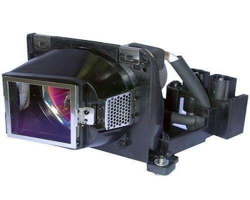 三菱電機(MITSUBISHI) VLT-XD110LP プロジェクターランプ 交換用 【汎用バルブ採用】【送料無料】【150日間保証付】