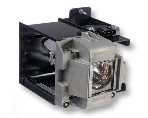 三菱電機(MITSUBISHI) VLT-XD3200LP プロジェクターランプ 交換用 【メーカー純正品】【送料無料】【150日間保証付】