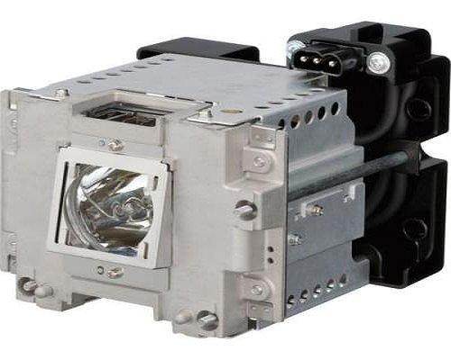 三菱電機(MITSUBISHI) VLT-XD8000LP プロジェクターランプ 交換用 【汎用バルブ採用】【送料無料】【150日間保証付】