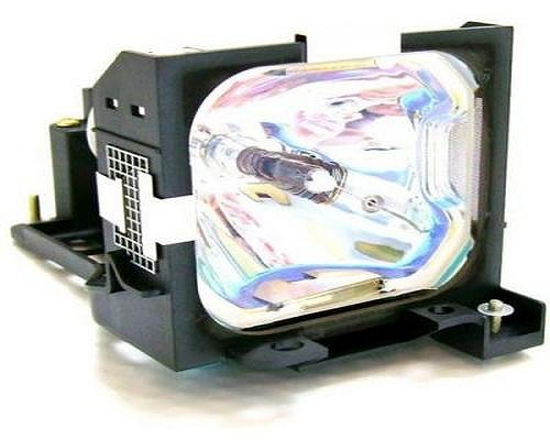 三菱電機(MITSUBISHI) VLT-XL30LP プロジェクターランプ 交換用 【汎用バルブ採用】【送料無料】【150日間保証付】